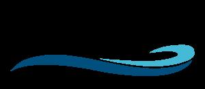 BRRC Logo blk colored_Logos